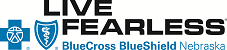 Blue Cross Blue Shield of Nebraska