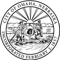 City of Omaha, Nebraska